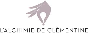 L'Alchimie de Clémentine